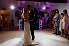Mobile Disco Hire Surrey - Oaks Farm